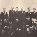 Mannschaft1951